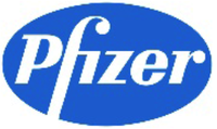 128 s200 120